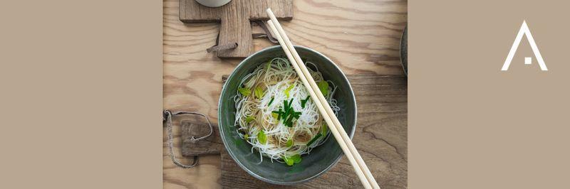 Accesorios culinarios HK Living