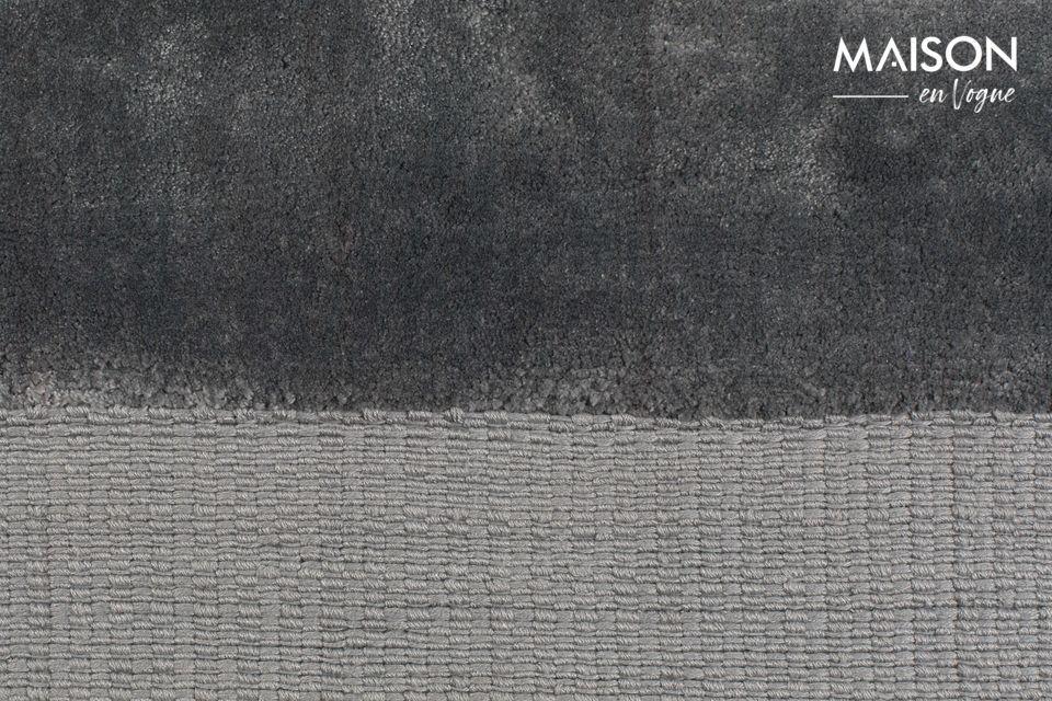 Es una alfombra y se llama Blink