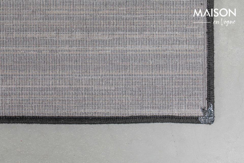 La alfombra de Keklapis, o la India a tus pies