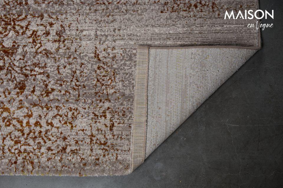 Su forma rectangular encaja fácilmente en las esquinas de la casa para aportar suavidad e intimidad