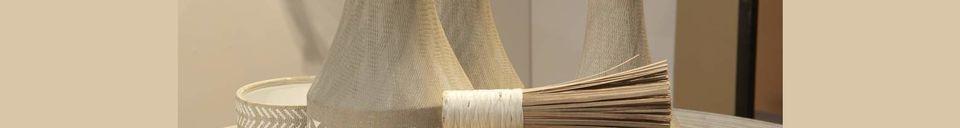 Descriptivo Materiales  Asiento de madera Pure