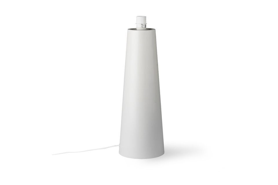 Base de la lámpara Meux tamaño L HK Living