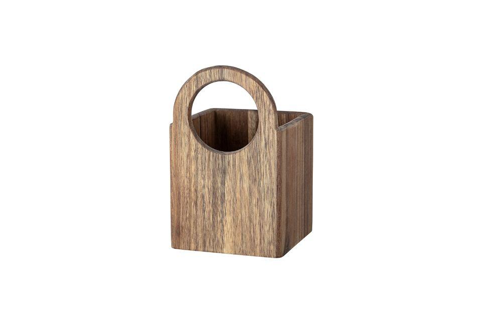 Caja de almacenamiento Cunel - 4