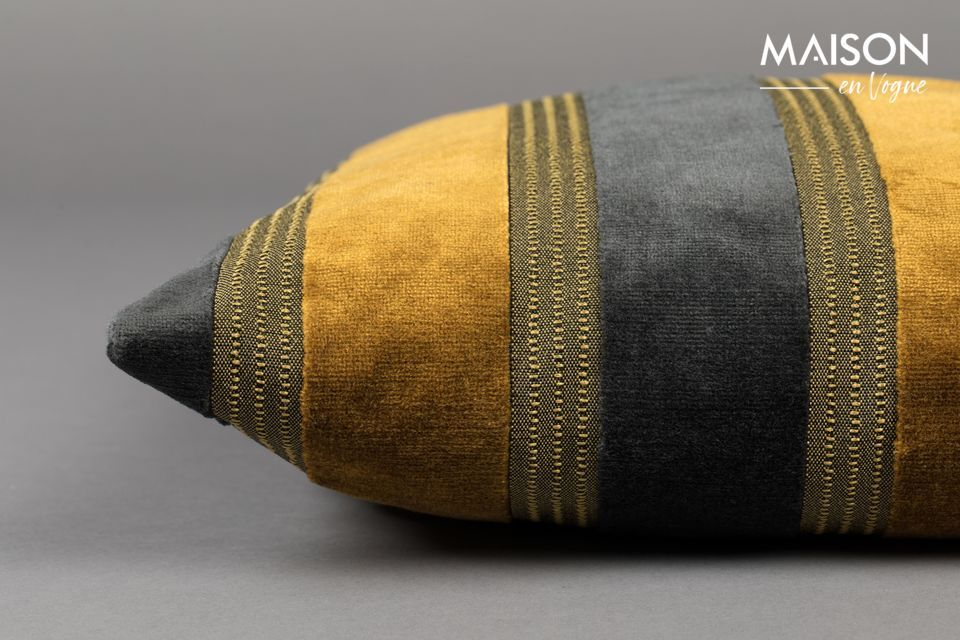 Cuadrado, 45 cm de ancho, es ideal para añadir un toque de elegancia y luz a su interior