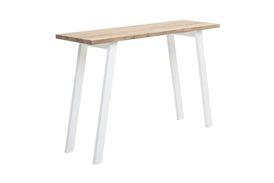 ¿Por qué un mueble destinado al Sr
