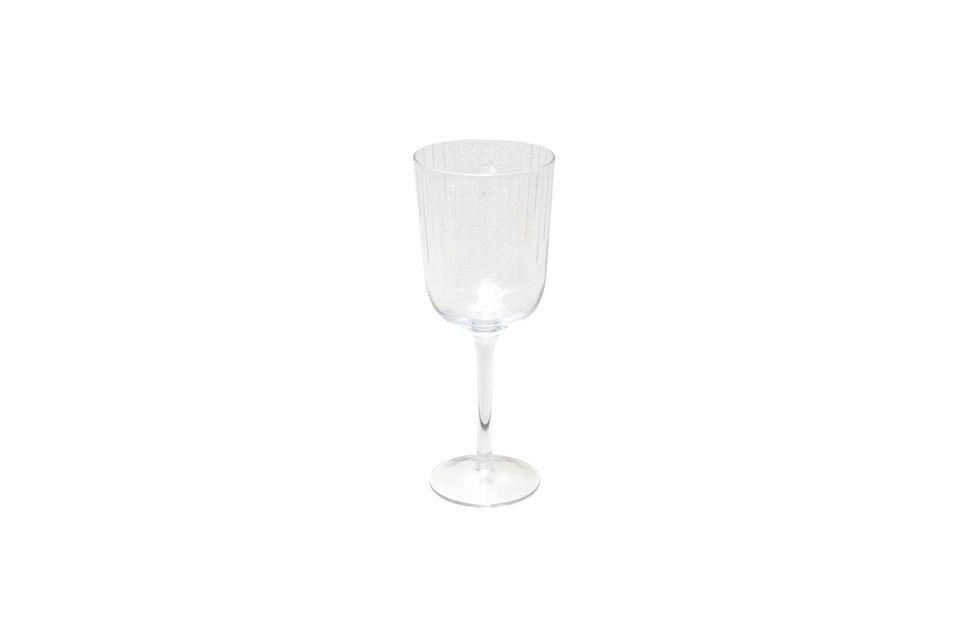 Copa de vino tinto Victoria Chehoma
