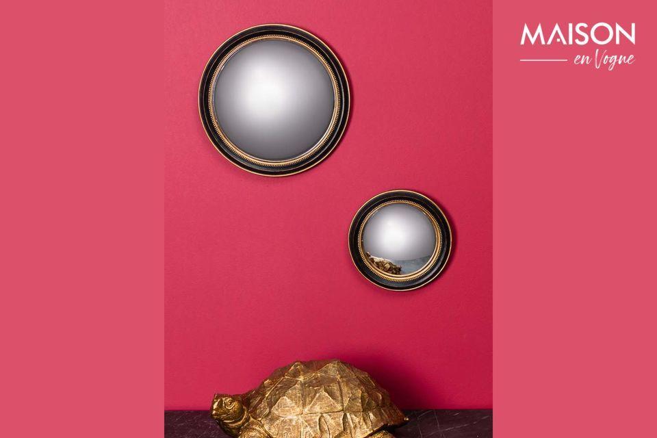 Espejo decorativo de alta calidad