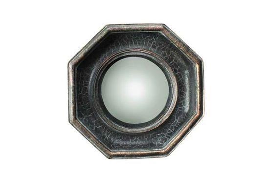 Espejo convexo Ormenans Clipped