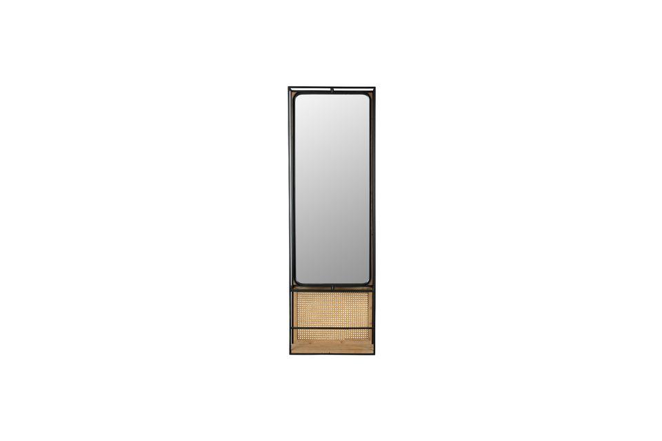Espejo Langres tamaño L - 7