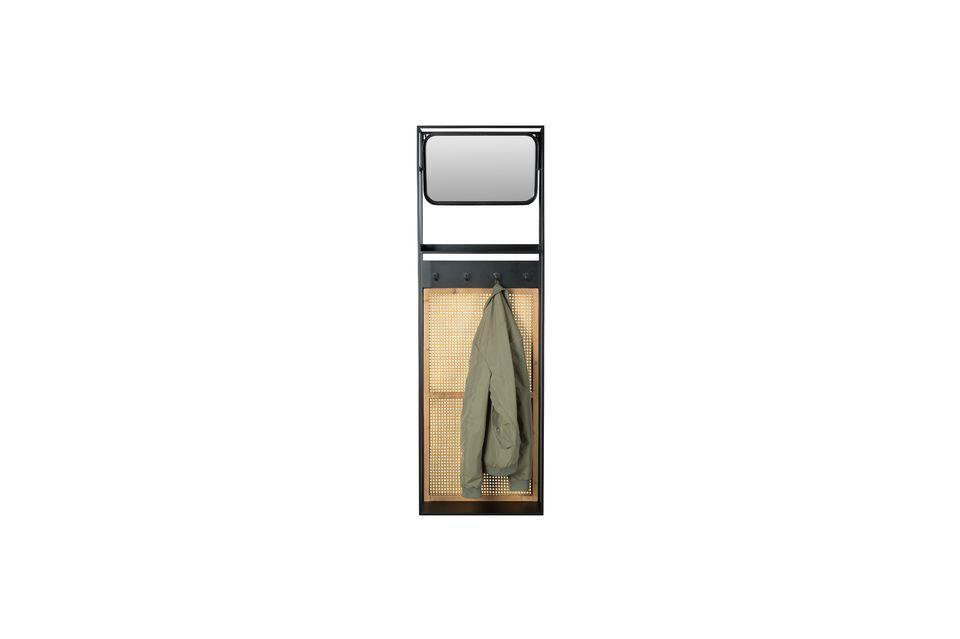 Espejo Langres tamaño M - 7