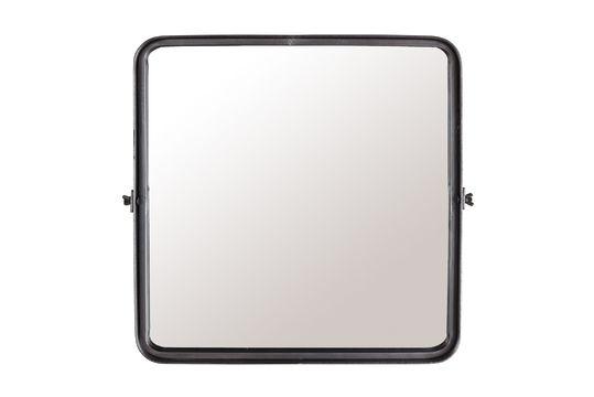 Espejo Poke tamaño M