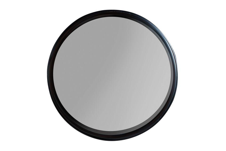 Espejo Raj de tamaño pequeño - 3