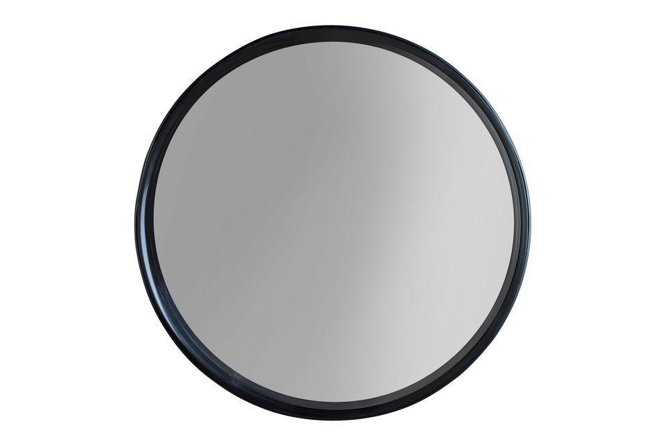 Espejo Raj tamaño L - 5