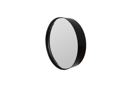 Espejo Raj tamaño M Clipped