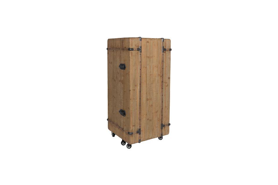 Gabinete de vinos Lico - 9