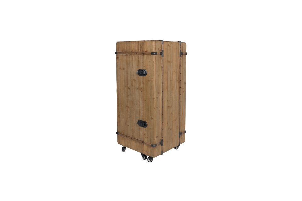 Gabinete de vinos Lico - 10
