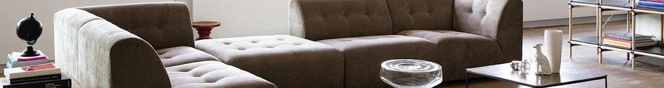 Descriptivo Materiales  Gran alfombra bereber Larra de lana blanca y negra