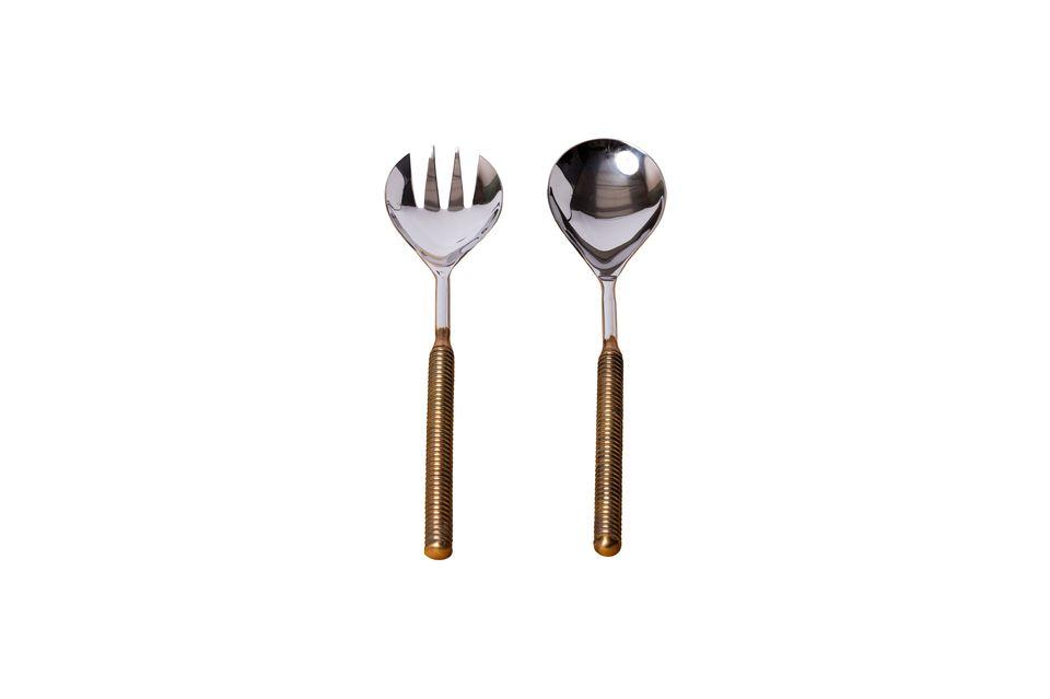 Un utensilio de cocina indispensable