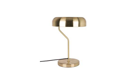 Lámpara de escritorio Eclipse Clipped