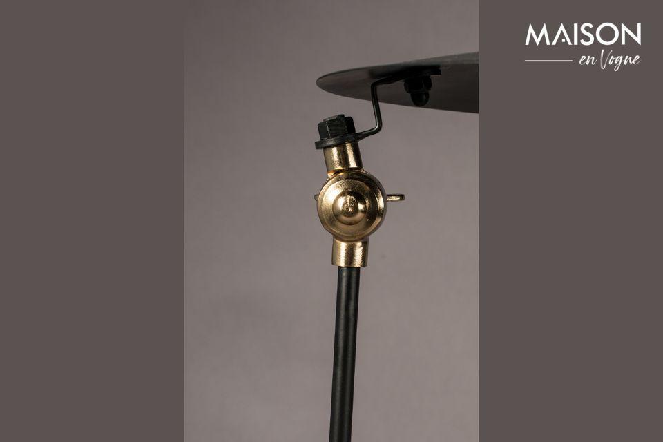 Lámpara de escritorio Julius - 5