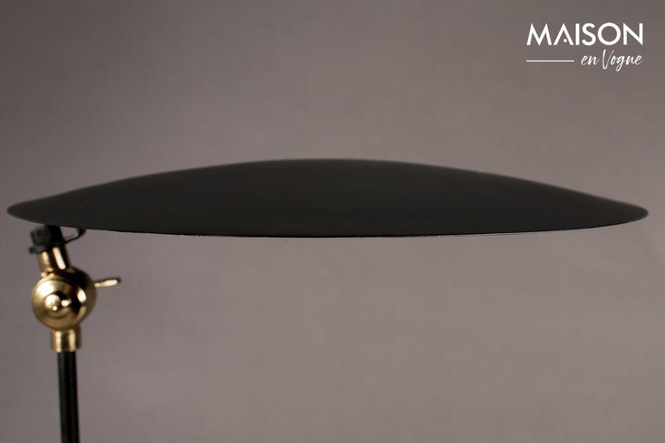 Lámpara de escritorio Julius - 6