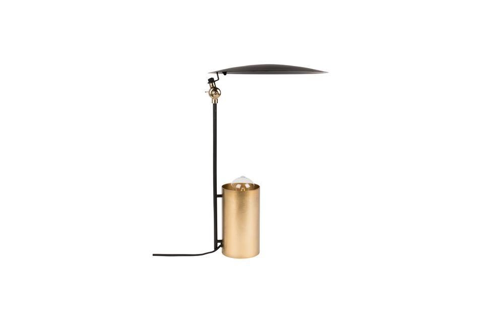 Lámpara de escritorio Julius - 8