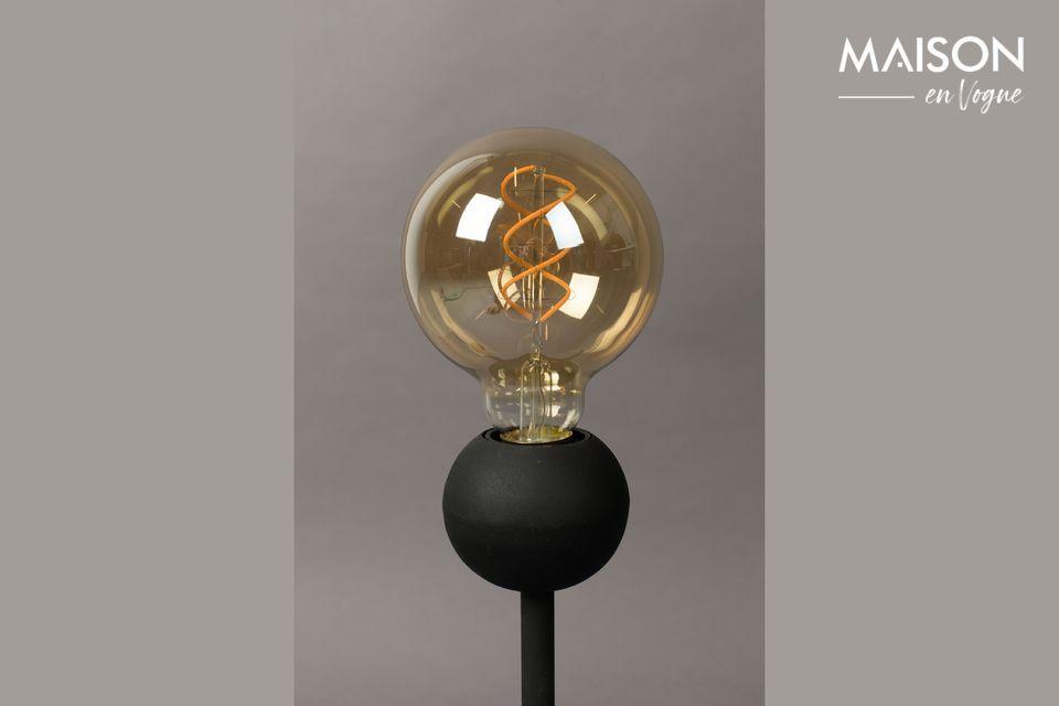 Lámpara de escritorio Loyd - 5
