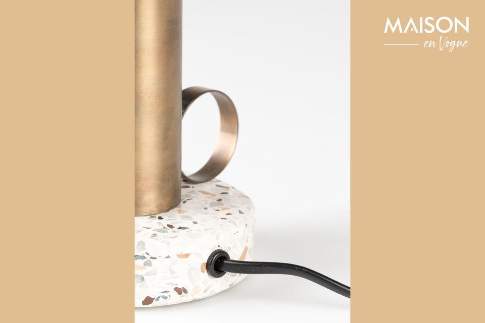 Lámpara de mesa Aria - 4