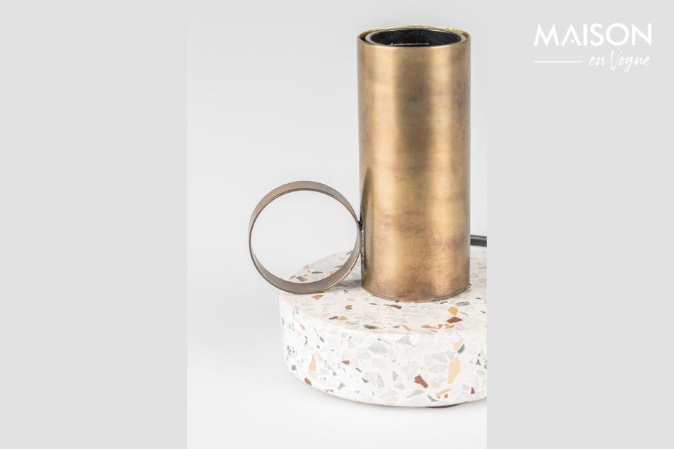 Lámpara de mesa Aria - 5