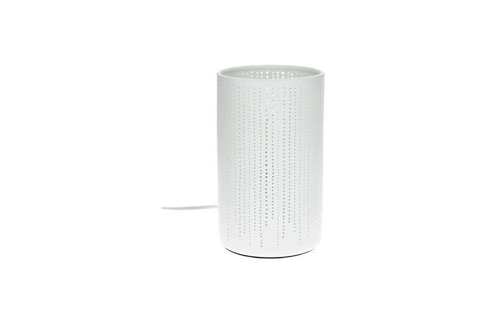 Lámpara de mesa Dots Pomax