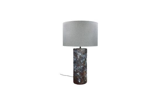 Lámpara de mesa Groove
