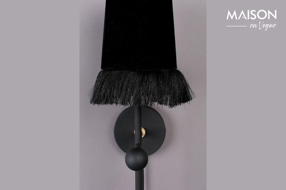 Lámpara de pared Loyd - 5