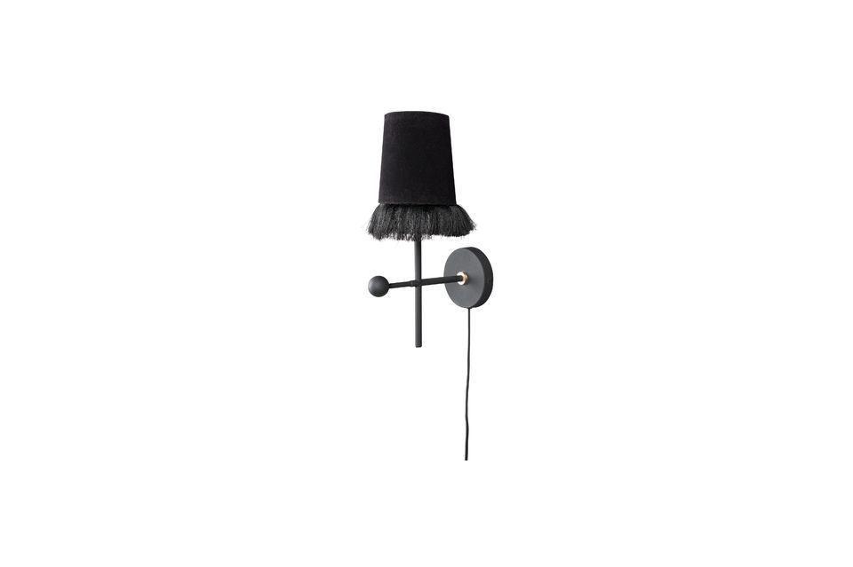 Lámpara de pared Loyd - 6