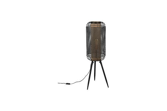 Lámpara de piso Archer tamaño M