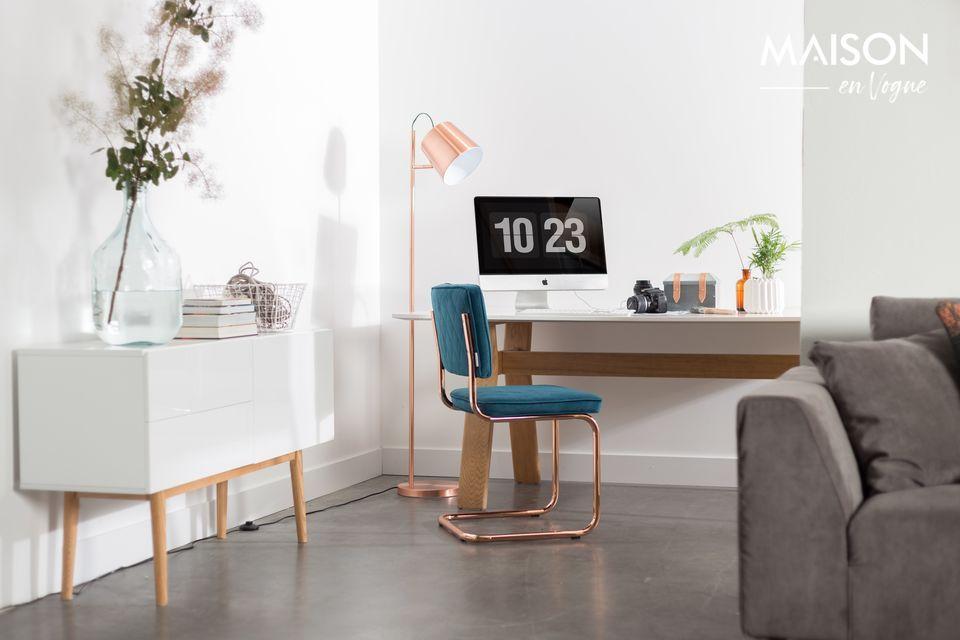 Ideal para la sala de estar