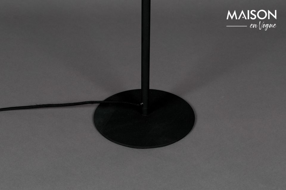 Lámpara de piso Loyd - 5