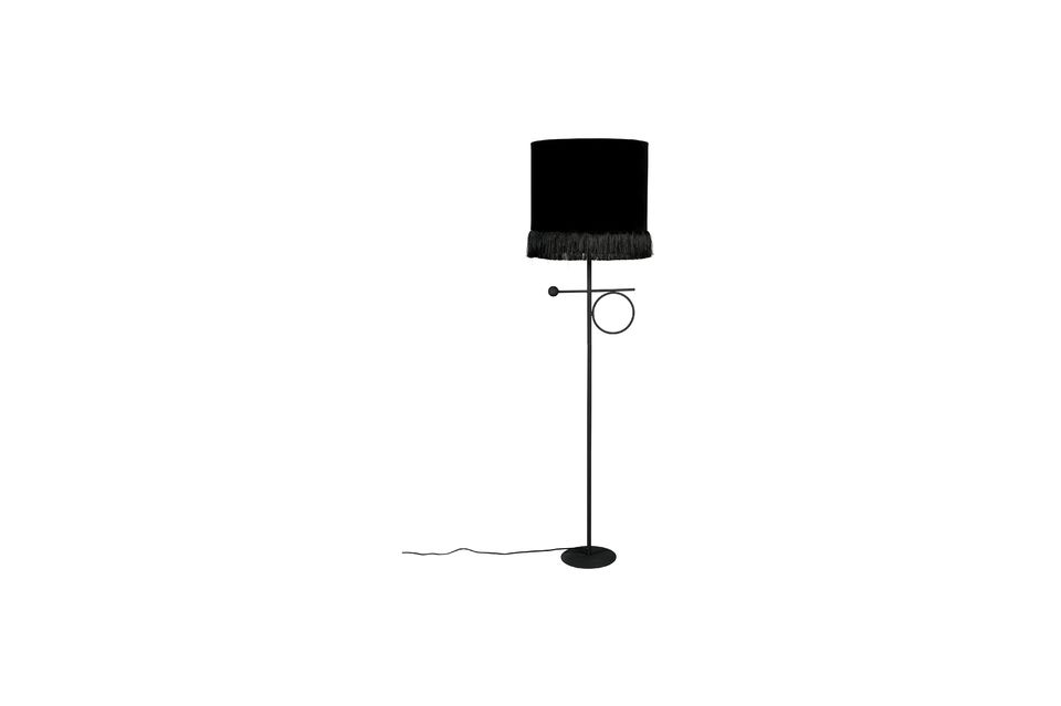 Lámpara de piso Loyd - 7