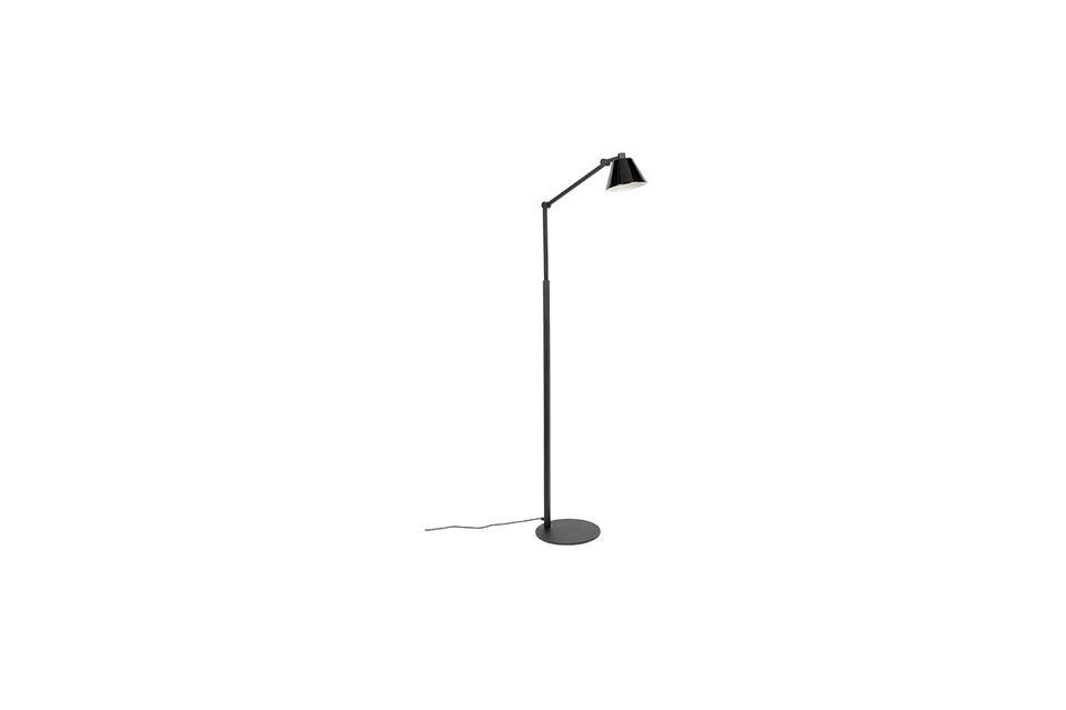 Lámpara de piso Lub Zuiver