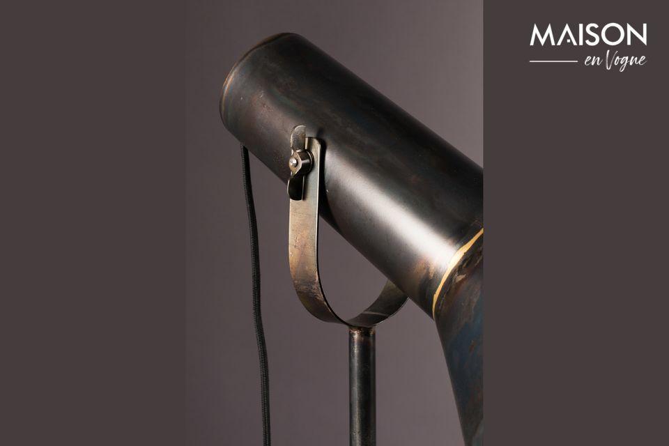 Lámpara de piso Vox - 5
