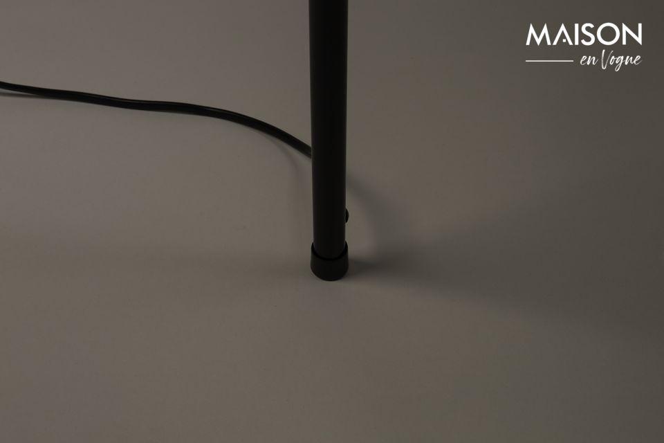 Lámpara de piso Woodland - 6