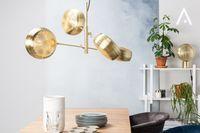 Lámparas de araña Zuiver