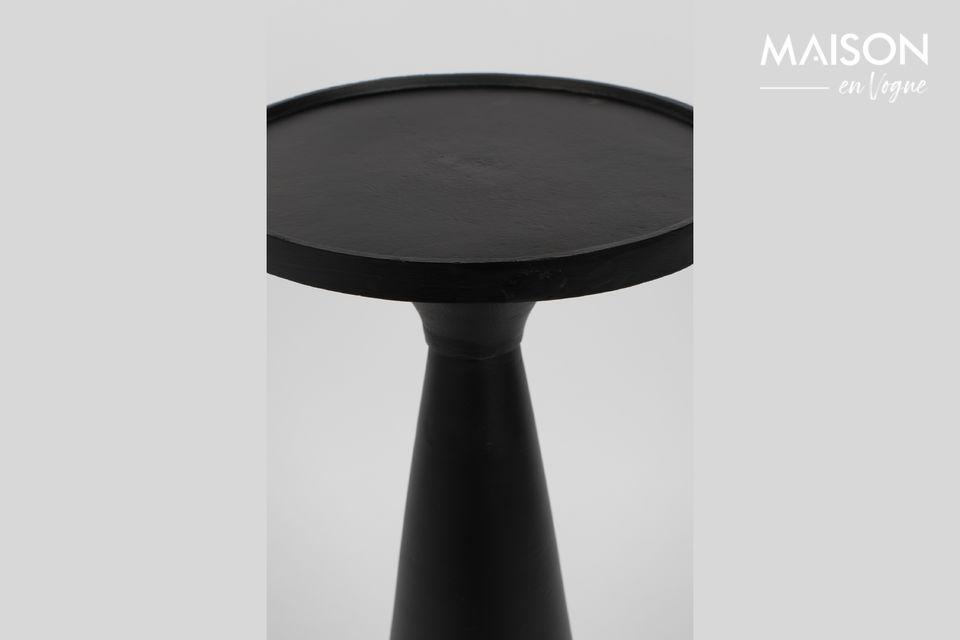 Esta mesa lateral