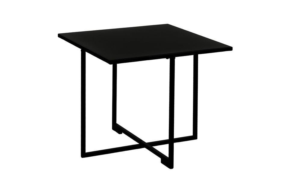 Moderniza tu sala de estar con la mesa de café de Seattle