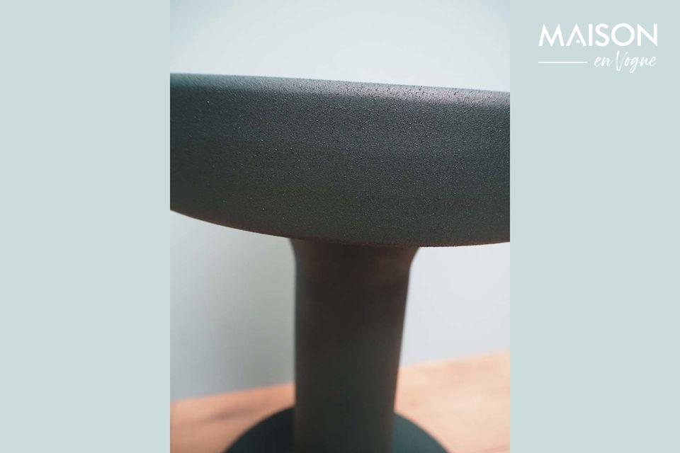 La mesa de las Formas seguro que le gustará con su diseño contemporáneo y sus formas redondeadas