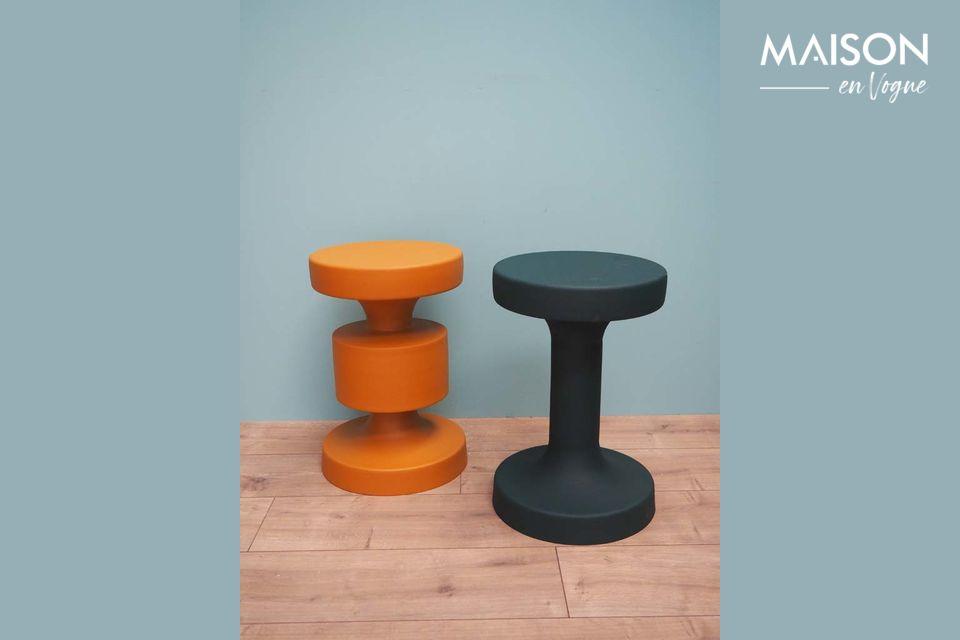 Una mesa de diseño para su interior que se adaptará a todas sus necesidades