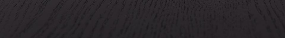 Descriptivo Materiales  Mesa Glimps 120 162X80 Negro