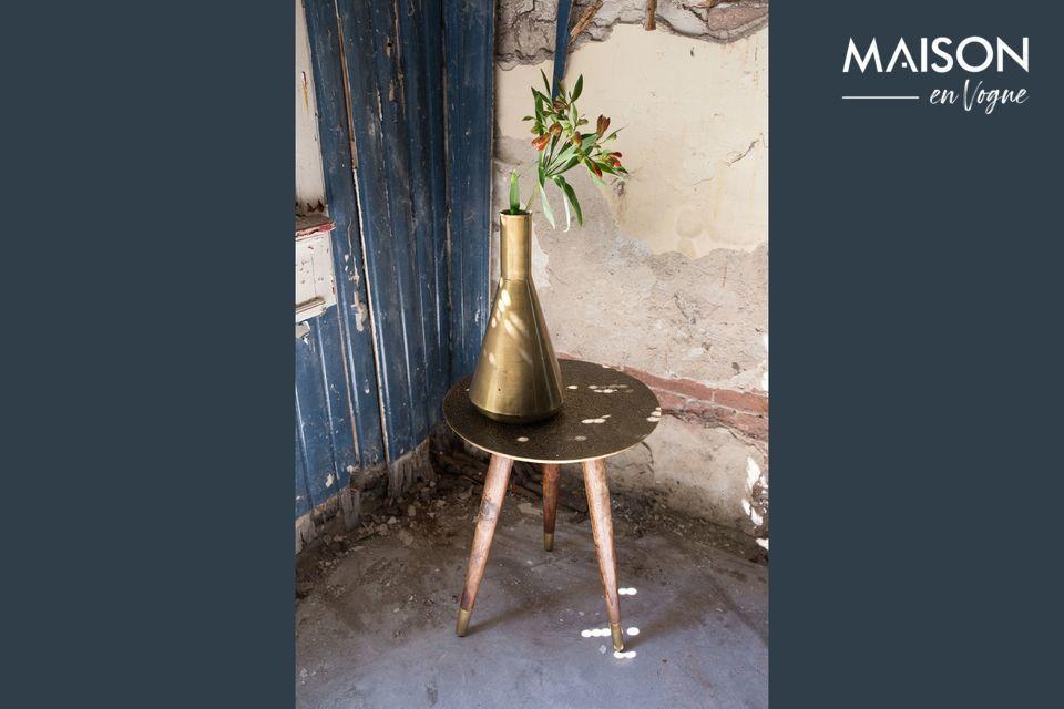 Cuando la artesanía india inspira a los diseñadores