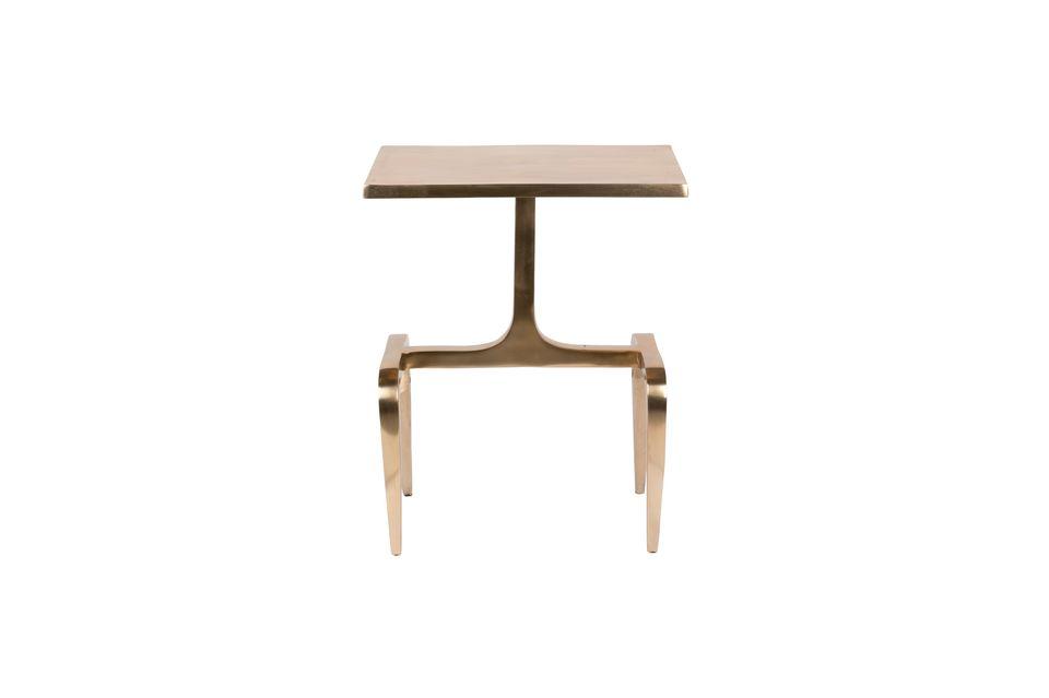 Mesa lateral Hips - 6