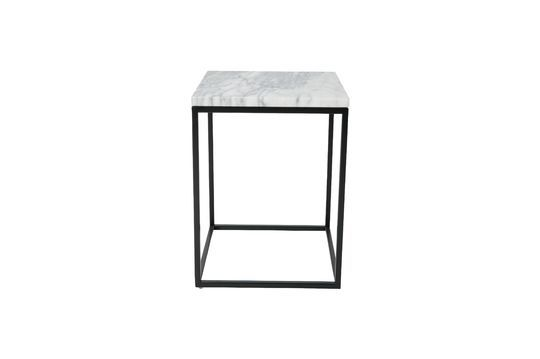 Mesa lateral Marble Power Clipped