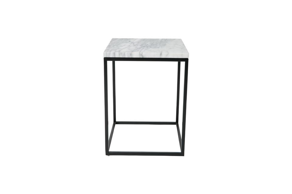 Mesa lateral Marble Power - 9